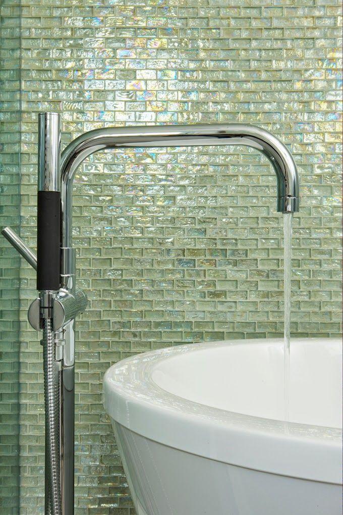 60 best Fab Faucets images on Pinterest | Kitchen faucets, Kitchen ...