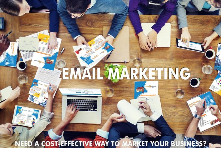 #EmailMarketingCampaign #BulkEmailMarketingSolution Grab Here More-->>https://goo.gl/XB3ejg