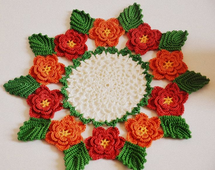 wall hangers with ribbon embroidery - Google Search
