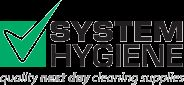 Cleaning Products, Cleaning Supplies, Janitorial Supplies, Hygiene Supplies --> www.systemhygiene.co.uk