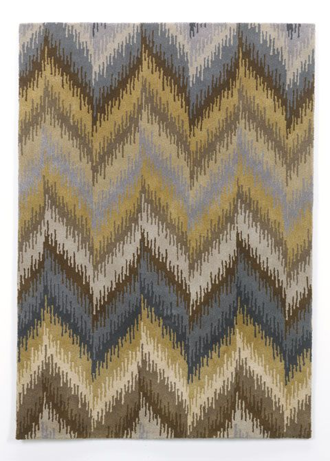 dmc rugs rug com ashley slovenia furniture