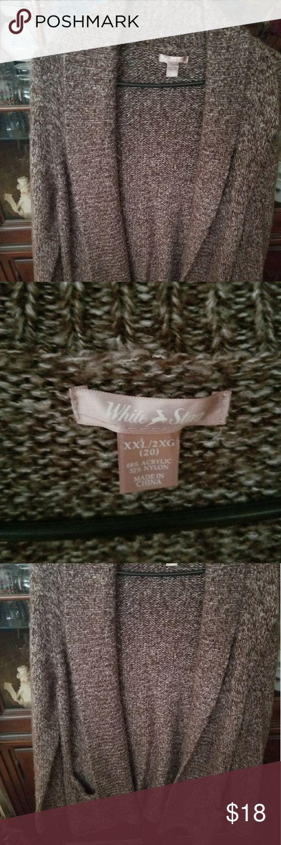 Bcbg maxazria sweater   Sweaters, Clothes design, Fashion