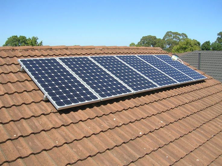 If you have actually decided that it is time to make the step right into the alternative energy solar energy field compared to you are no doubt asking yourself regarding your following actions. Just how do you pick the ideal system, and also which do you rely on to obtain it installed right?