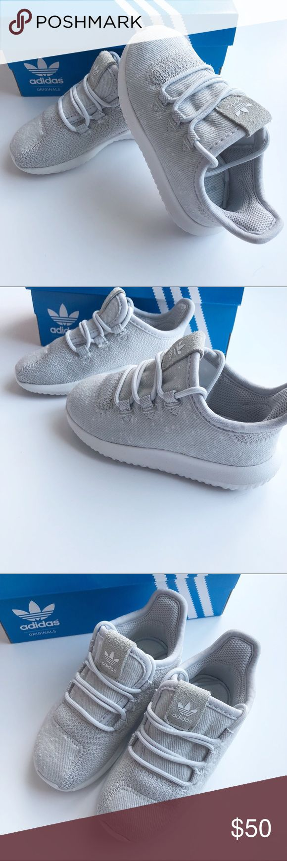 Women Tubular Shadow Lifestyle Shoes Cheap Adidas US