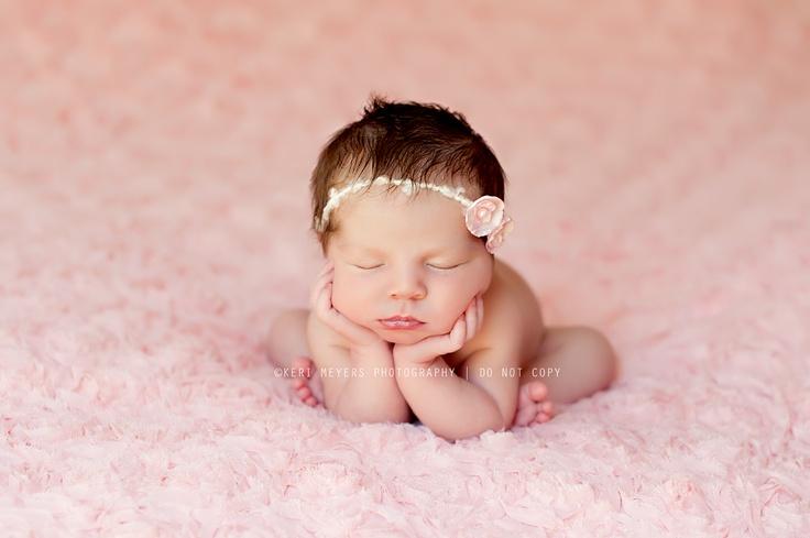 Seattle Newborn and Child Photographer | Keri Meyers Photography » Seattle Newborn & Child Photographer | Keri Meyers Photography » page 3