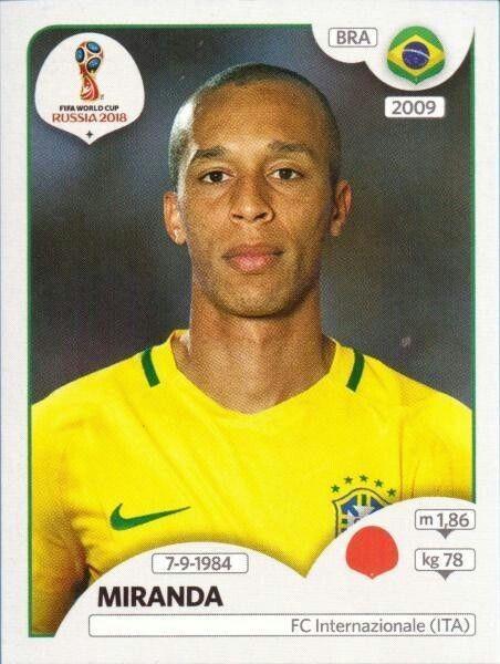 Miranda - Brazil  1f67c9e1827d0