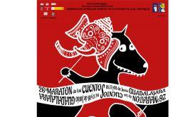 PROGRAMACIÓN DE JUNIO 2017 Biblioteca Pública de Guadalajara - http://www.mipuntomap.com/event/programacion-de-junio-2017-biblioteca-publica-de-guadalajara/