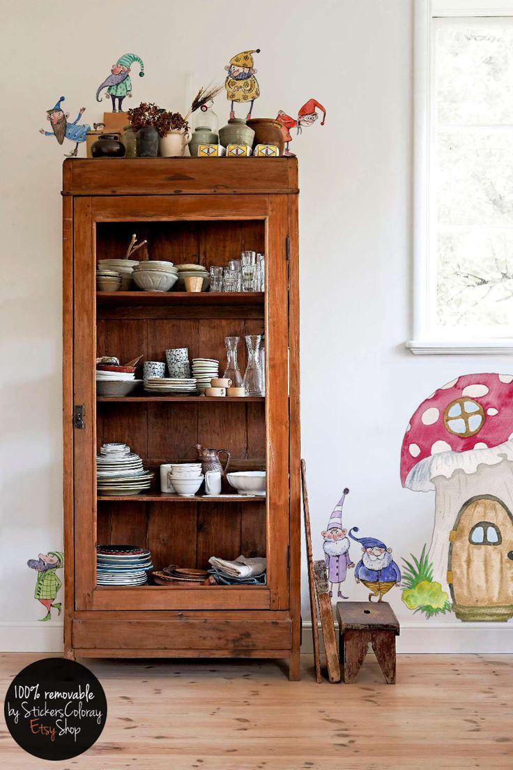best 25 decals for walls ideas on pinterest bohemian kitchen