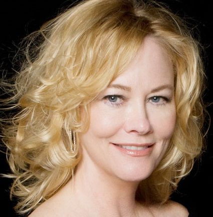 cybill shepherd famous people pinterest cybill