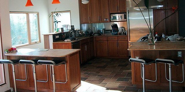 ways to cut remodeling costs remodeling costs kitchen remodeling