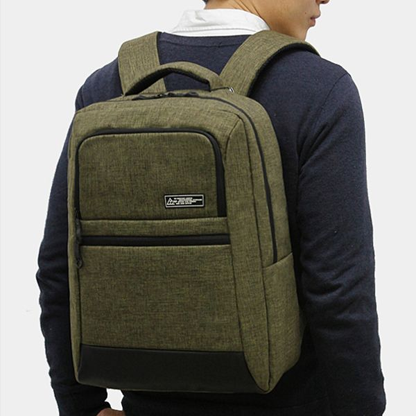 Cool Backpacks for Men Laptop Rucksack Toppu 493 (15)