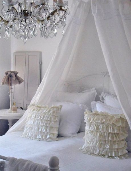 192 best shabby chic decor victorian home images on pinterest