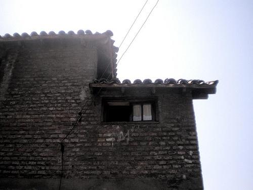 ventana_m by las ventanas del bella, via Flickr