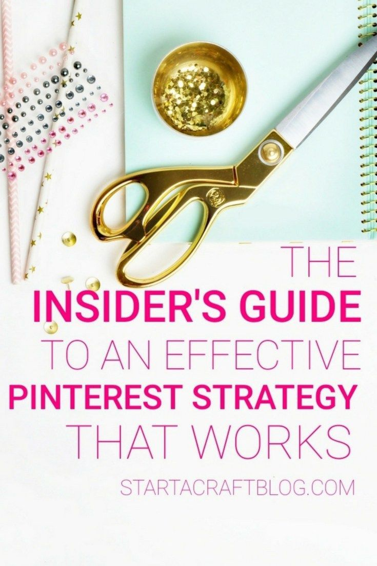 How To Use Pinterest 26 5 Million Growth In 100 Days Make