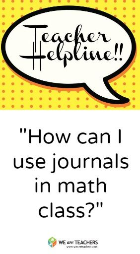 331 best Grade 7 math images on Pinterest | Teaching math, School ...