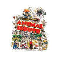 National Lampoon's Animal House by John Landis