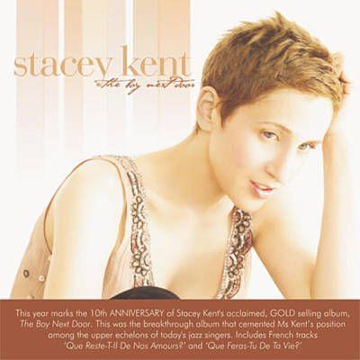He encontrado 'tis Autumn de Stacey Kent con Shazam, escúchalo: http://www.shazam.com/discover/track/67369750