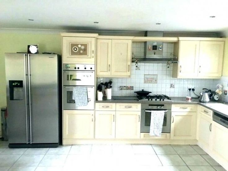 Used Kitchen Cabinets For Sale Kitchen Cabinets For Sale Kitchen Cabinets Used Kitchen Cabinets