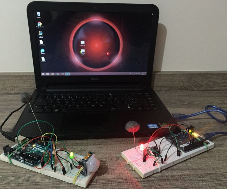 Best tutorials images on pinterest arduino projects