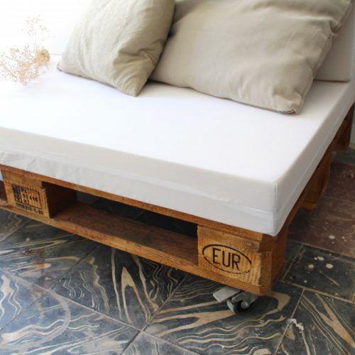 05-sofa-palets-maladeta-barniz