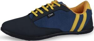 http://www.cgshop10.com/2014/01/Men-Casual-Shoes-Page1.html