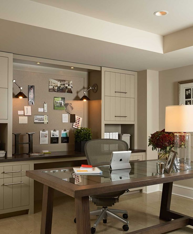 Best 25+ Recessed Lighting Layout Ideas On Pinterest