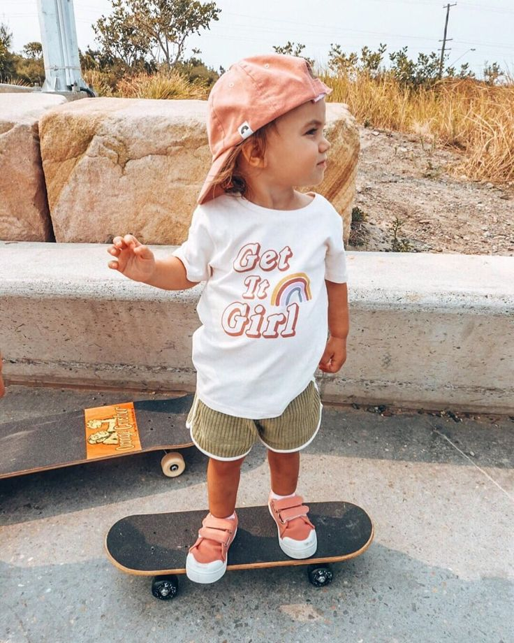 Future Skater Baby Skateboard Onesie\u00ae Baby Skate Clothes Skateboard Baby Gift