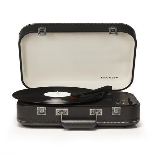 Crosley Coupe Bluetooth Plattenspieler Jetzt bestellen unter: https://moebel.ladendirekt.de/dekoration/accessoires/?uid=d7c1ee53-73dd-5b33-93e6-da5123c6bf19&utm_source=pinterest&utm_medium=pin&utm_campaign=boards #accessoires #dekoration