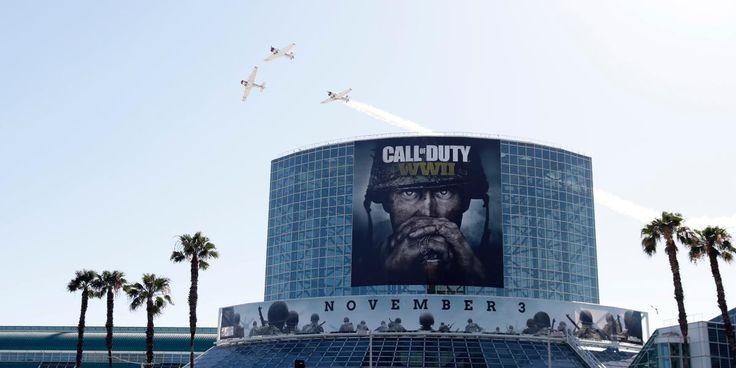 Après une demi-douzaine de conférences et trois jours d'exposition, l'Electronic Entertainment Expo de Los Angeles a fermé ses portes. Résumé des principales annonces.