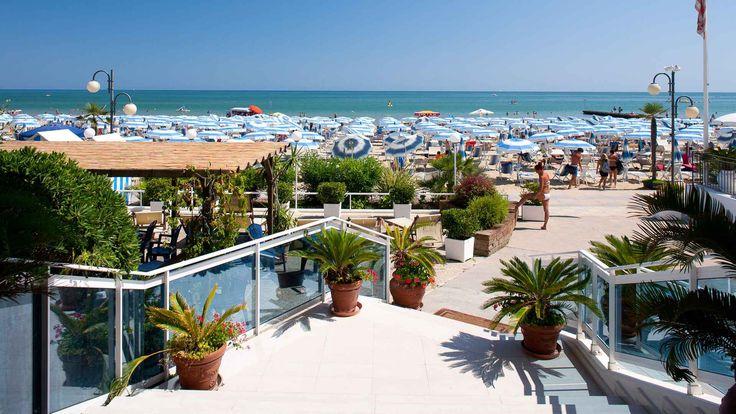 Una vacanza in famiglia a Jesolo, ci permetterà di vivere una vacanza a 360° tra mare, natura, sport, storia e cultura. E visitare anche la bella Venezia. http://www.blogfamily.it/27217_una-vacanza-in-famiglia-a-jesolo/
