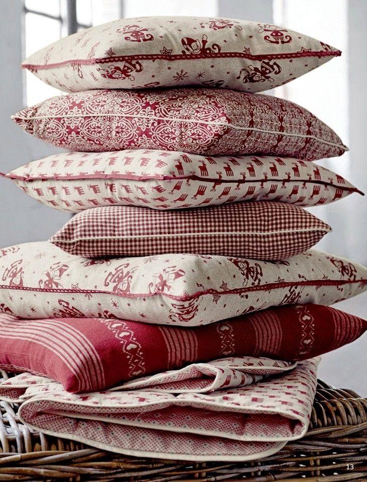 Pillow Talk Outdoor Cushions picture on Pillow Talk Outdoor Cushionscoussins with Pillow Talk Outdoor Cushions, sofa 3bf5b44071d2fa194a470802e1ae9875