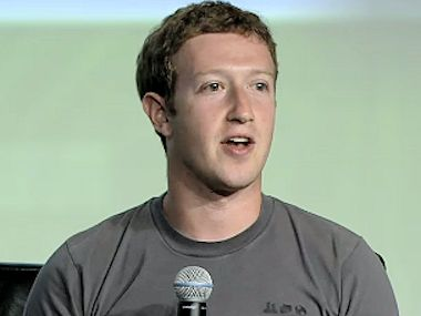 Facebook Exchange Will Be Big, but Not Bigh Enough to Stop Slowing Web Ads