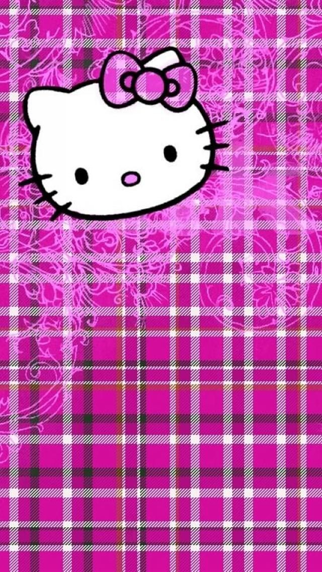 Best 25+ Hello kitty wallpaper hd ideas on Pinterest | Kitty wallpaper, Hello kitty iphone ...