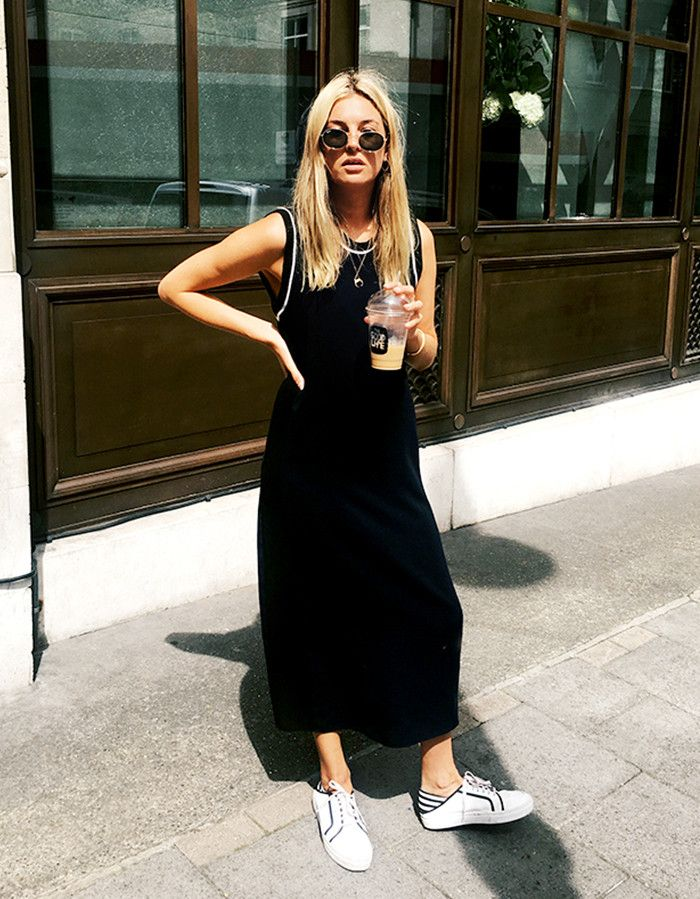12 zara pieces it girls are wearing right now street style style