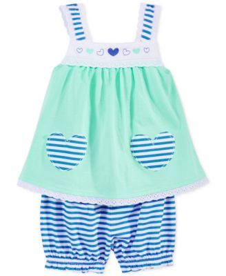 First Impressions Baby Clothes Inspiration 75 Best Cutest Baby Clothes Images On Pinterest  Babies Clothes Inspiration