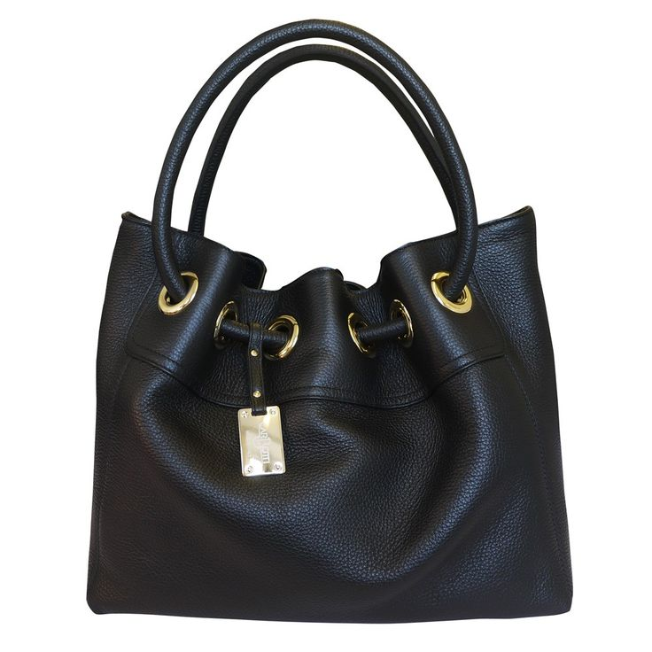 hermes constance bag replica - Designer Italian Leather Hobo Handbag just arrived. www.attavanti ...