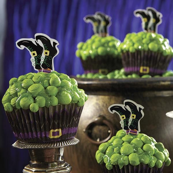 halloweenfall images on pinterest halloween foods halloween recipe and halloween cupcakes