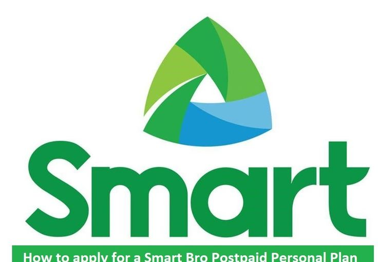 To apply for a Smart Bro postpaid account you will need the following documents dont worry its easy as one two three to comply all those documents if you have that:  1. Completely filled-out and properly signed Service Application Form (SAF given by the sales agent).  2. Proof of Identification (POI)  Standard POI(Proof of Identity) can be any one (1) of the following:  Laminated Company ID  Locally-issued Passport  Professional Regulations Commission (PRC) ID  Digitized/photo Social Security System (SSS)  Digitized/photo Tax Identification Number (TIN) ID  Locally issued driver's license  Laminated/photo Senior Citizen's ID  Locally-issued major photo Credit Card  Laminated/photo membership ID from Top Sports and Country Clubs  Laminated/photo firearms license card or Firearms Permit to Carry  For foreign citizen applicants valid (not expired/revoked) internationally-issued passport or unexpired Alien Certificate  3. Proof of Address (POA)  POA must be under the applicant's name and matches the preferred billing address. Standard POA can be any one (1) of the following:  Utility Bill (e.g. Electric or Water or Telecom or Cable or Credit Card Bill)  Bank Statement  Lease of Contract  Notarized Lessor's Certificate  Certificate of Employment  Membership bill from any of the Top Sports and Country Clubs  4. Proof of Financial Capacity  Financial reference can be any one (1) of the following:  Bank Account Documents (e.g. Bank Certification Letter Bank Deposit Certificate Bank Passbook/Bank Statement)  Certificate of Employment (COE)  Latest Income Tax Return (ITR)  Credit Card Statement of Account (SOA)  Note: Other documentary requirements may be requested based on the credit evaluation.  You can submit your Smart Bro postpaid application at any SMART Store.  You may also apply directly online through the Smart Online Store.