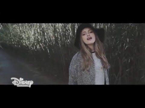 "Alex & Co. - ""Incredibile"" Leonardo Cecchi e Beatrice Vendramin - Music Video - YouTube"