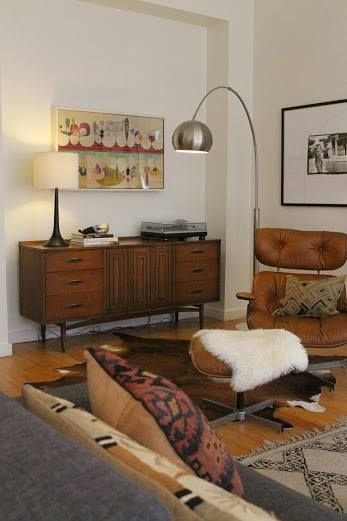 Venice Beach Bungalow — Madison Modern Home