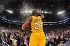 Kobe Bryant the leader  #leader #MVP