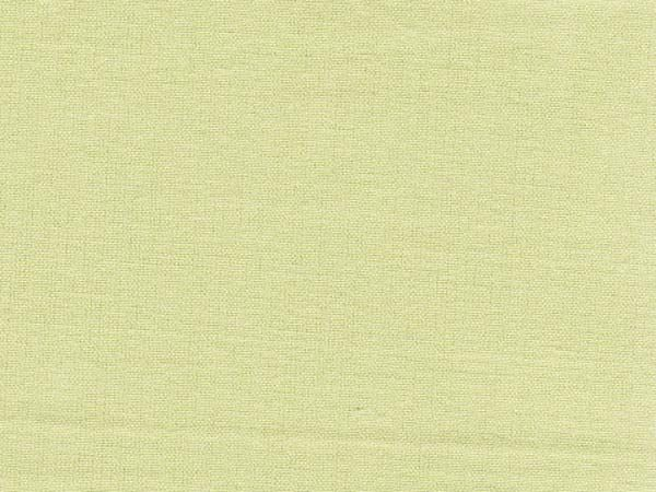Name: Mint Cotton Content: 100% cotton Width: 140cm Repeat: 65cm Weight: Medium Recommended use: Upholstery/Curtain Rub-test: 20,000