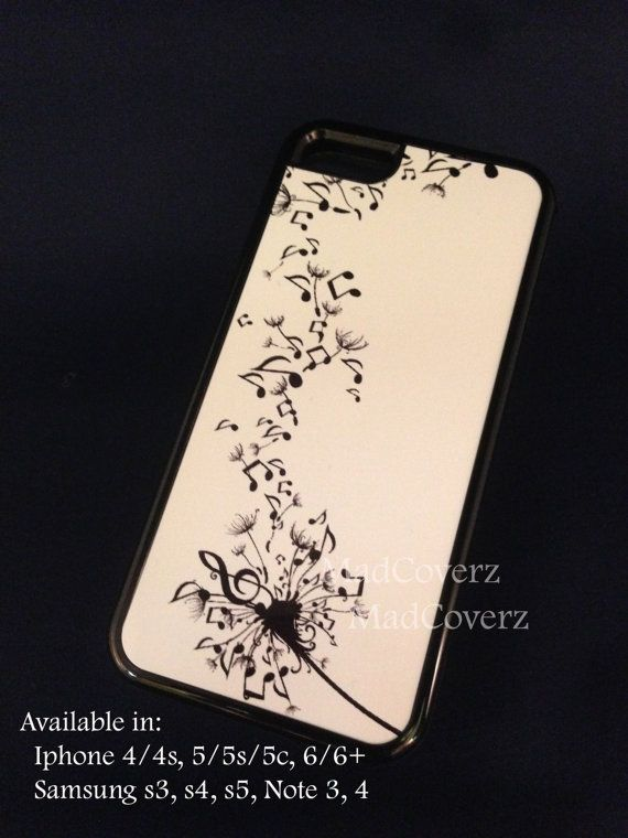 Hey, I found this really awesome Etsy listing at https://www.etsy.com/listing/220573034/iphone-6-plus-case-iphone-6-case-iphone