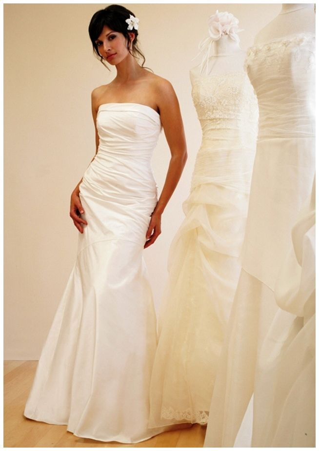 Designer Wedding Gowns For Rent