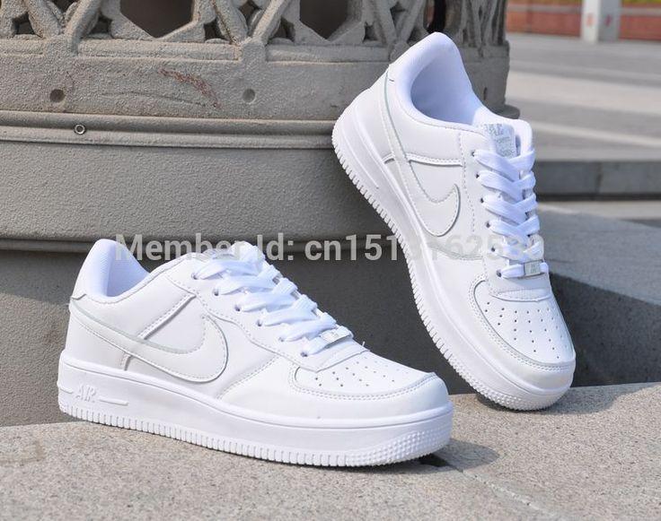 Beyaz Sevenler Beyaz Sevenler Sneaker Mayolar Sort