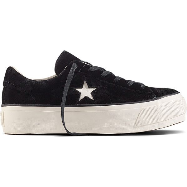 velvet shoes, Velvet shoes, Converse