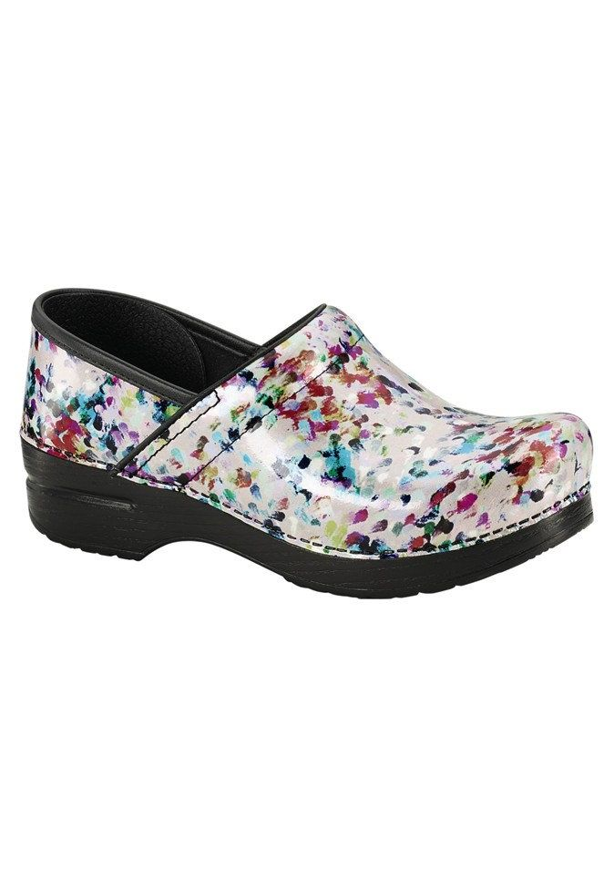Dansko Shoes Nursing Store