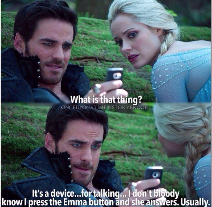 Hahahahahahahahahaha that was my favourite line he ever saud