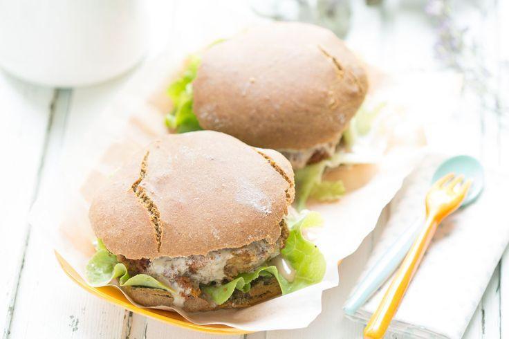 Galettes de lentilles et pains pita sans gluten, à IG Bas (vegan) - See more at: http://auvertaveclili.fr/galettes-lentilles-pains-pita-sans-gluten-ig-bas-vegan/#sthash.DtbWIEjr.dpuf