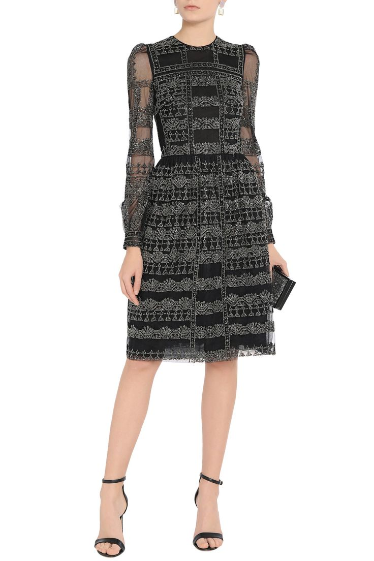   VALENTINO   Sale up to 70% off   THE OUTNET